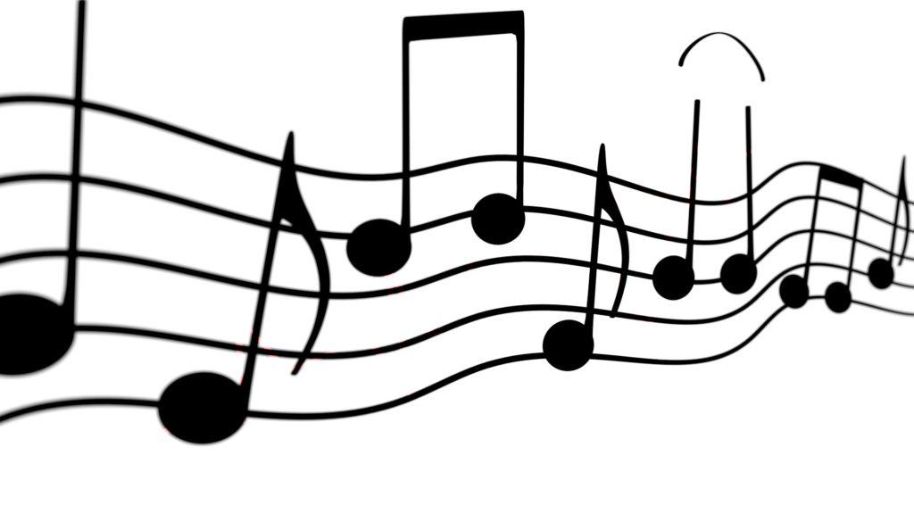 tone of voice bepalen
