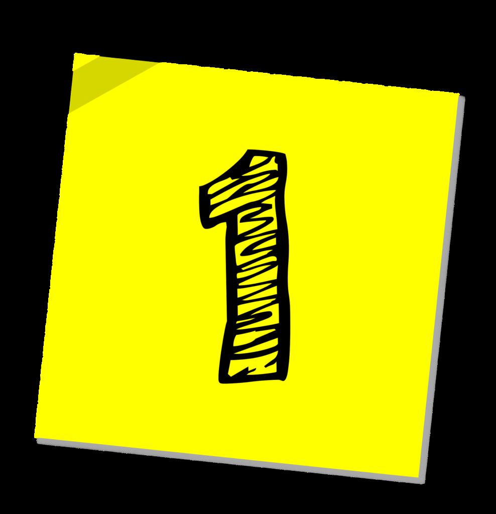 Schrijftip 1 van 10: plan tijd in je agenda om ongestoord te kunnen schrijven.