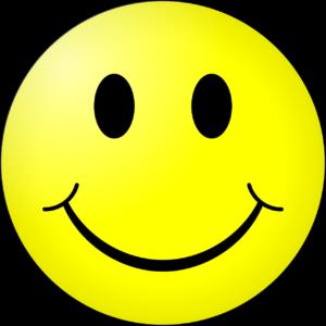 Hoe je iets zegt, is heel belangrijk. Gebruik positieve woorden en vermeld negatieve woorden.