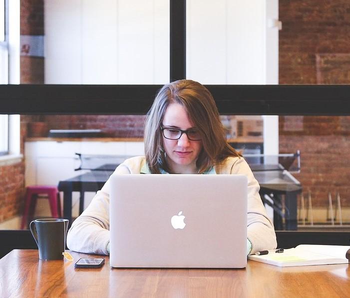 8 schrijftips waardoor je sneller antwoord op mails krijgt