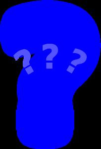 Interne termen en vakjargon maken een tekst afstandelijk en onduidelijk