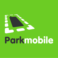 Parkmobile huurde Door Lies in als interim-marketeer en copywriter