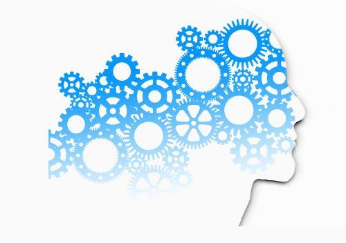 tarieven tekstschrijver zijn gebaseerd op kennis en ervaring
