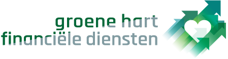 Door Lies is freelancetekstschrijver voor Groene Hart Financiële Diensten uit Mijdrecht